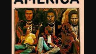 Watch America Three Roses video