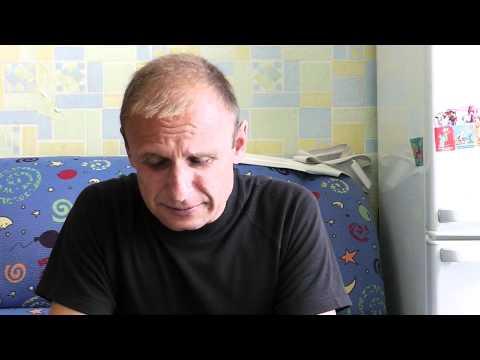 политическое заявление В В Путина,Юмор Пародия