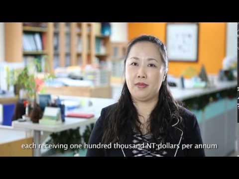 NTHU Malaysia student recruitment 清大馬來西亞(外籍生)招生影片
