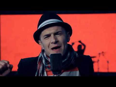 TROPICO BAND - ZAUVEK TVOJ (OFFICIAL VIDEO)