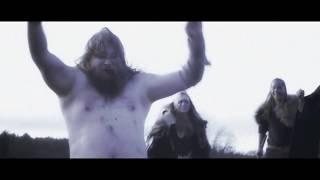 GRIMMER - Dödens Dans