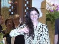 Beautiful Tabu at Mukesh Ambani