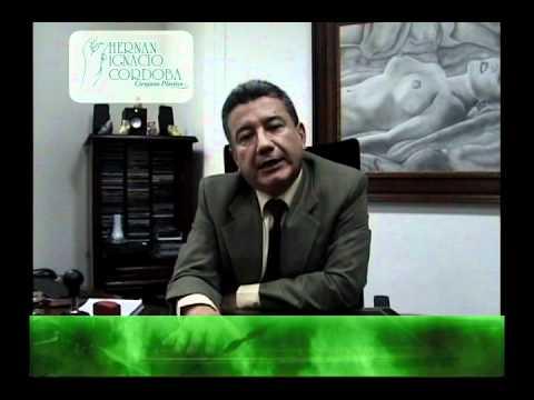 CIRUJANOS PLASTICOS EN CALI COLOMBIA