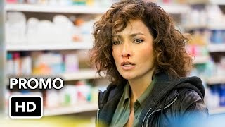 "Shades of Blue 1x12 Promo ""For I Have Sinned"" (HD)"