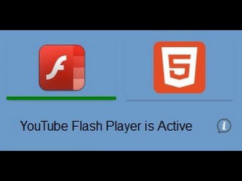 Почему тормозит видео на ютубе на планшете