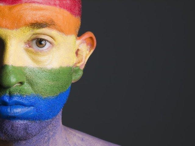 Pastor sou Gay, e Agora?