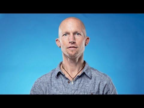 Float Podcast: Ep 3 - Dr. Dan on Floating, Psychedelics, and Depression
