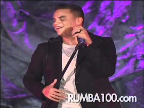 RUMBA FEST 2012 