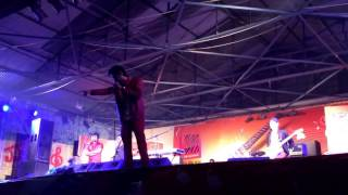 Ki Jala Diya Gela More | Live Concert | New Song | Hridoy Khan | Bangla Song