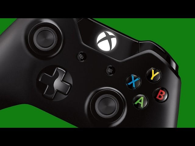 Is the Next Xbox 3-4 Years Away?