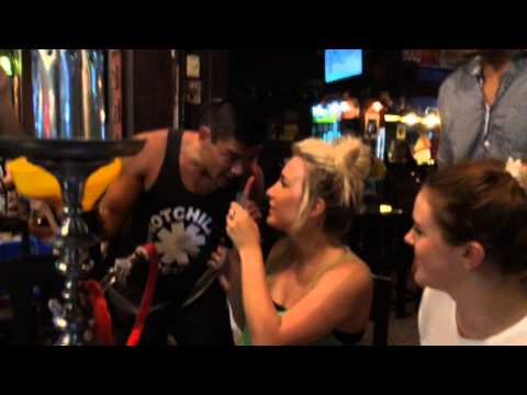 Thailand Trip 2014 - An Exotic Travel Documentary