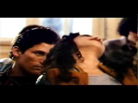 Dangerous Minds Trailer... Coolio