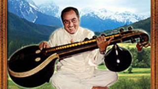 Sri Chittibabu &  Sri Ayyagari Syamasundaram Veena