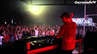 Chicane & Ferry Corsten - One Thousand Suns (Original Mix) [Official Music Video]