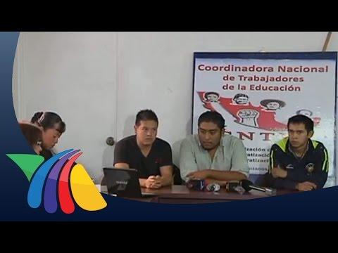 Culpan a infiltrados de los desmanes del 20 de noviembre | Noticias
