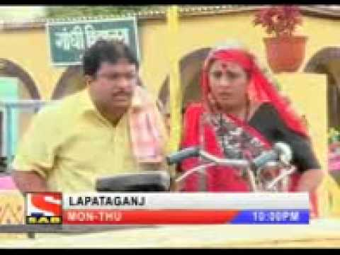 SAB TV s Latest News   Indian Comedy Channel   Family Entertainment Channel   Hindi Comedy Shows   Sab TV online mpeg4 001