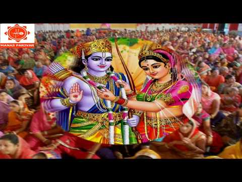 Raghav Deere chalo - Murlidharji Maharaj