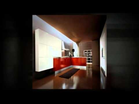 Mei Kitchens Complaints | Mei Kitchens Reviews | Mei Kitchens Cabinet Reviews