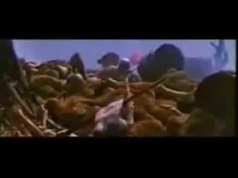 《我是中國人》 張明敏演唱 劉家昌詞曲