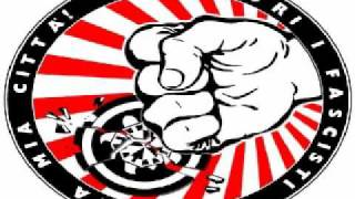 Watch Banda Bassotti Vedo Terra video