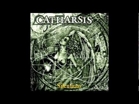 Catharsis - Силентиум