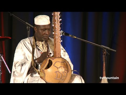 10597_ Paris Conakry Festival Croisée des Chemins