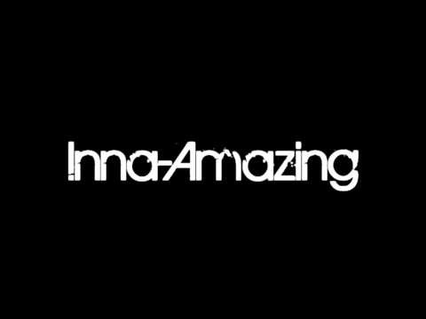 Inna - Amazing Hd 1080p 720p Official Version video