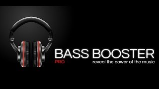 Download Lagu NF - Let You Down (Bass Boosted) Gratis STAFABAND