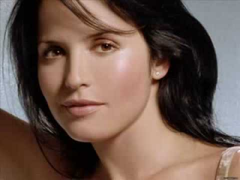 Corrs - Peggy Gordon