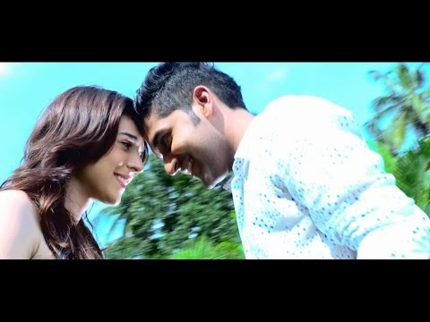 Guru - Dardan Nu | Official Music Video | Page One | 2013