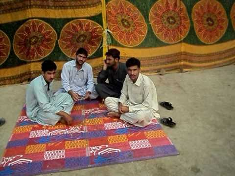 Bannu Marriage of (Ilyas Khan Basia Khel Surrani bannu add by Nasir Khan