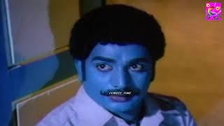 மரண காமெடி .. வயிறு குலுங்க சிரிங்க இந்த காமெடி-யை பாருங்கள் # Tamil Comedy Scenes # Goundamani