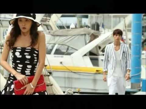 Helenas Promise OST - You Are So Beautiful ( Kim Junsu )