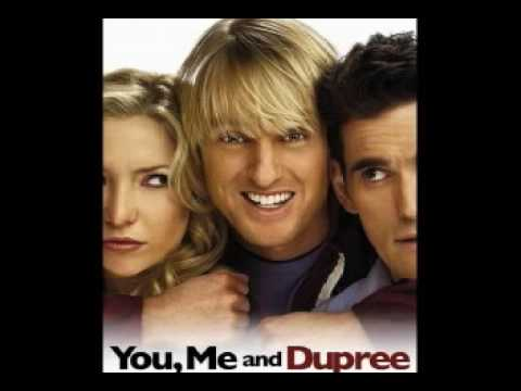 TOP 15 OWEN WILSON MOVIES