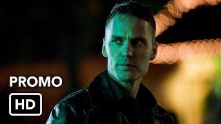 True Detective 2x04 Promo