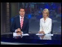 New Ten News Format [Queensland]
