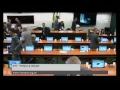 CPI - FUNAI E INCRA - Audiência Pública - 13/04/2016 - 10:02