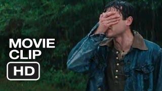Beautiful Creatures Movie CLIP - Rain (2013) - Alice Englert Movie HD