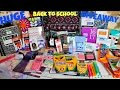 HUGE INTERNATIONAL BACK TO SCHOOL GIVEAWAY! (CLOSED)