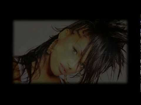 KD AUBERT (Hype Reel) By: Reggie Simon