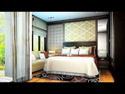 Interior design software professional interior design for Interior designs videos