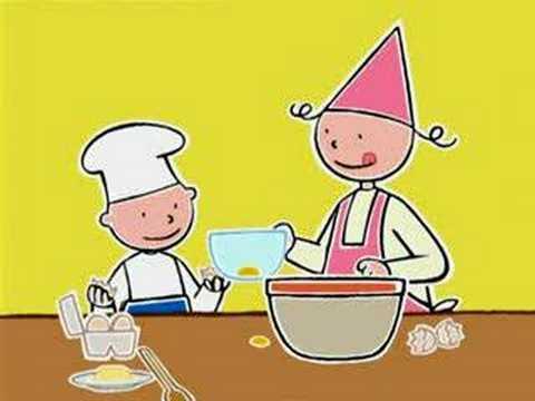 Mousse au chocolat youtube - Atelier cuisine pour enfant ...