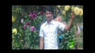 sakib khan move song bangla 2012