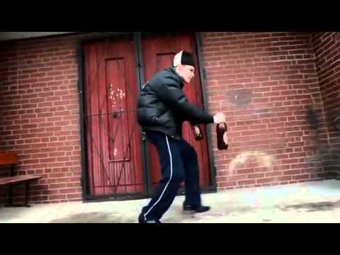 убойный танец - killer dance