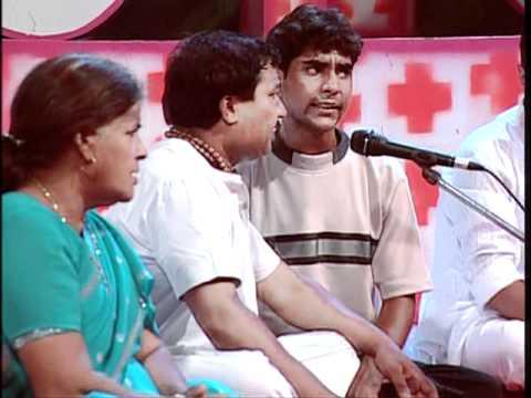 Ae Sanwariya Mere Man Full Song O Rangeele Shyam