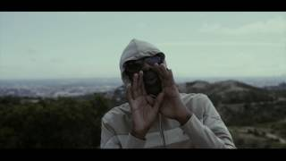 MoStack - Ussy Ussy (Official Video)