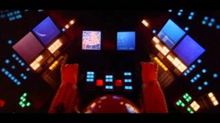 William Cooper - Mystery Babylon (FILM) part 2 - A Space Odyssey.mp4