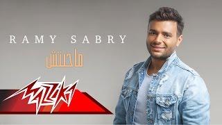Download Mahabetsh - Ramy Sabry ماحبتش - رامى صبرى 3Gp Mp4