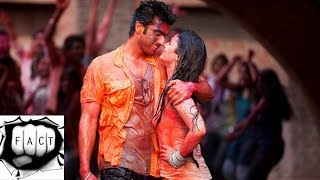 download lagu Top 10 Most Romantic Bollywood Movies 2014 gratis