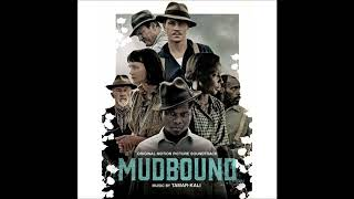 "Mary J Blige - ""Mighty River"" (Mudbound OST)"